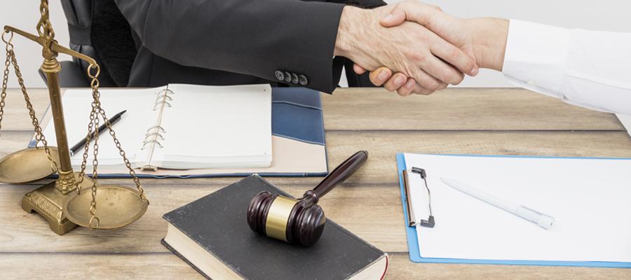 avocat expert droit des brevets