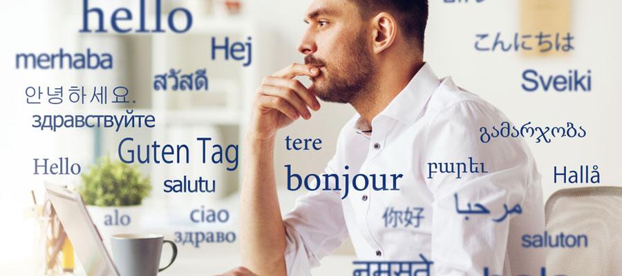 traducteur assermenté en ligne