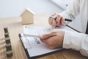 Faire appel à un avocat en droit immobilier
