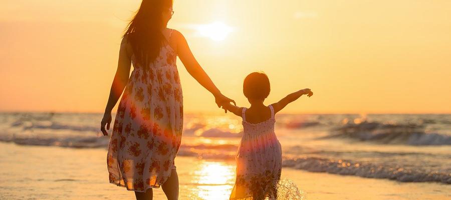 Le droit famille